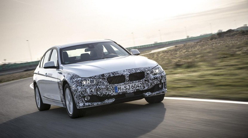 bmw-serie-3-plug-in-hibrido-